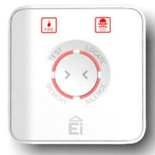 Aico EI450 RadioLink Alarm Controller Replace by 2029