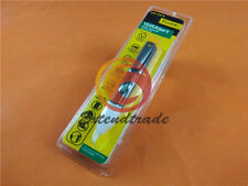 1Pc Fluke 1AC-C2 II 200V-1000V VoltAlert Non-Contact Voltage Detector Pen Tester