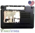 NEW HP Envy 15J 15-J000, 15-J100 Bottom Base 720534-001 US seller