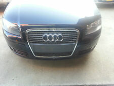 Audi A3 8P 2008 1.8 Turbo DSG WRECKING PARTS