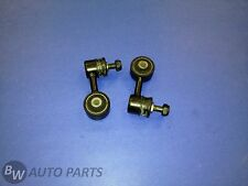 2 Front Sway Bar Links 1995-99 BMW 318ti / 1998-99 323is Stabilizer Bar Links