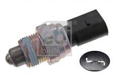 Schalter, Rückfahrleuchte für Beleuchtung FEBI BILSTEIN 37029