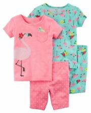 831040e9c Carter s Nightwear (2-16 Years) for Girls