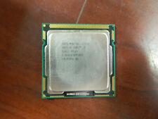 Intel® Core™ i5-750 8M Cache, 2.66GHz SLBLC Processor