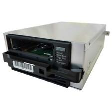 Quantum LTO5 Fibre Channel Tape Drive & Tray 8-00603-01