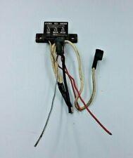 FAE New Oil Pressure Switch For Ford Festiva Laser WD WF KC KE KF KH