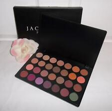 Jaclyn Hill Favorites by Morphe Brushes 28 Eyeshadow Palette 45g LTD ED SOLD OUT