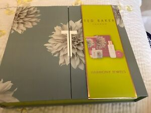 BRAND NEW TED BAKER ~HARMONY JEWELS GIFT SET ~  ❤ VALENTINE GIFT ❤