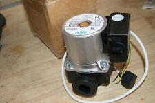 Pompe de chaudiere circulateur WILO RS 25/6-3 Ku C Neuve (1)