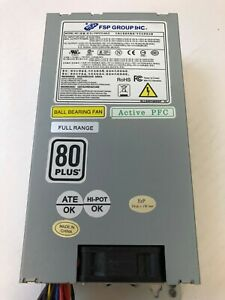 FSP FSP270-60LE(80) 270W Power Supply