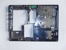 Acer Extensa 7620G - Coque Arrière 60.4U005.003 / Cover