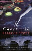 Ghostwalk, Very Good Books