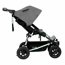 Mountain Buggy Prams, Strollers & Accessories