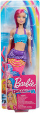 Barbie Dreamtopia Mermaid - Choice of Mermaid