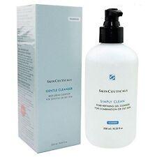 Skinceuticals Limpiador Suave - 250ml, Seco & Piel Sensible