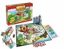 Hotel 2 players Board & Traditional Games