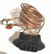 LS10-1001 Pressure Differential Switch Robertshaw / Invensys