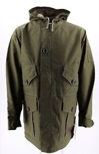 BURTON DUNE GORE TEX JACKET JACKE GIACCA CHAQUETA HIGH END SNOWBOARD SIZE M MEN