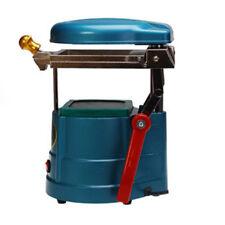 NEW 110/220V Dental lab Forming Molding Machine Vacuum motor Former Equipment