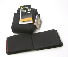 Lowepro Street and Field S&F Filter Pouch 100 Bag Case