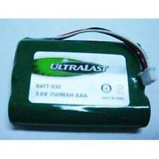 Uniden BP-930 Cordless Phone Battery BATT-930 3.6v