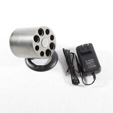 Dental laboratorio Composite Resin Heater calentador AR Heat Warmer UC*B