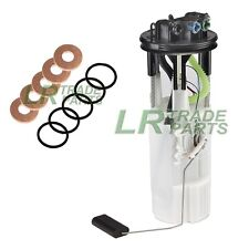 LAND ROVER DEFENDER 90 TD5 IN TANK FUEL PUMP, INJECTOR WASHERS & SEALS WFX000250