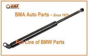 NEW BMW E38 740i 750i 750iL 1995-2001 TRUNK DAMPER 51248171480