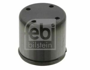 FEBI High Pressure Fuel Pump Cam Follower SEAT Altea Exeo Leon Toledo 2.0 TFSI