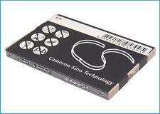 Premium batería para CASIO G'zOne COMMANDO C771, btr771b Calidad Celular Nuevo
