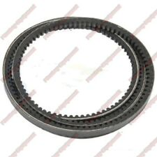 "Secondary BELT For Ariens Gravely Mower 60"" Deck 07200038 5/8 X 63"" Cog"