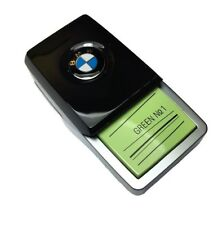 Original BMW Ambient Air, Verde Suite No. 1 , Aroma, Olor, para BMW 6er,Z4,7er