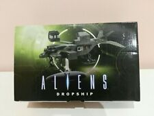 ALIENS DROPSHIP Eaglemoss Limited Edition 3000