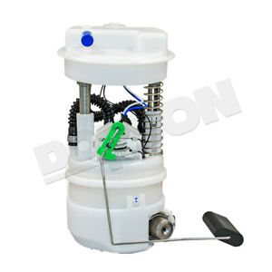 Dopson Fuel Pump Assembly fits for 06-12 Nissan Tiida 17040-EW80C