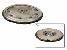 For 2013-2015 Subaru XV Crosstrek Flywheel Genuine 77334SY 2014