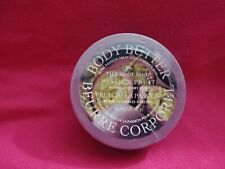 The Body Shop Passion Fruit Body Butter 1.7 oz/NEW {{FREE SHIP}} TRAVEL SIZE