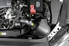 AEM Performance Cold Air Intake System 2018-2019 Camry 2.5 +8HP