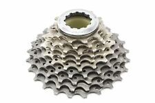 NEW Shimano Dura Ace CS-7900 11-25t 10 Speed Cassette Road TT Triathlon Bike