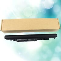 JC04 Battery for HP HQ-TRE71025 HSTNNHB7X TPN-C130 919701-850 919700-850 14.8 V