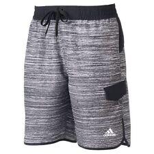 0057da5196 Trunks. Trunks · Swim Briefs. Swim Briefs · Board Shorts
