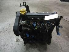 Moteur Renault Modus  1.5 dCi 60kW K9K750 56907
