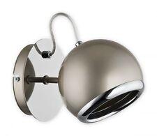 1-3 Markenlose Aktuelles-Design Deckenlampen & Kronleuchter aus Chrom