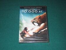 10.000 AC Regia di Roland Emmerich