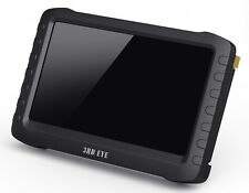 """5"""" HD LCD Portable Wireless DVR (2.4 or 5.8G,Loop recording)"""