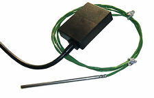 Rauchgassensor Abgassensor Thermoelement THEL 1,63-DL für UVR Regler bis 1200°C