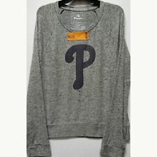 Philadelphia Phillies - Women