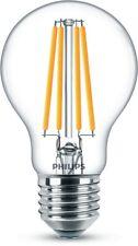 Philips LED Birne Classic 10.5W warmweiss E27 8718699649005
