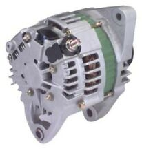 Alternator Power Select 13828N