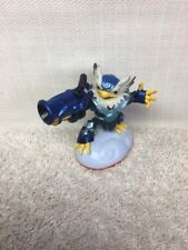 (H) Skylanders Giants Jet Vac - Air - Character Pack PS4 PS3 XBOX ONE 360 WII