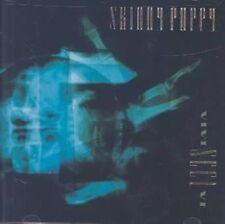 VIVISectVI [PA] by Skinny Puppy (CD, Oct-2004, Nettwerk)